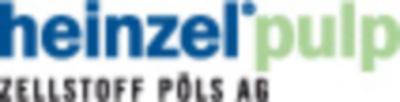 Logo Zellstoff Pöls (20.3 KB)
