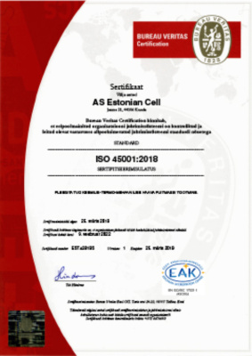 ISO 45001:2018 (208.5 KB)