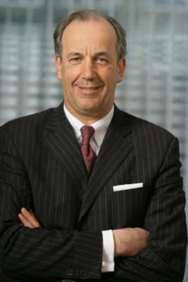 Alfred Heinzel CEO Heinzel Group (1.9 MB)
