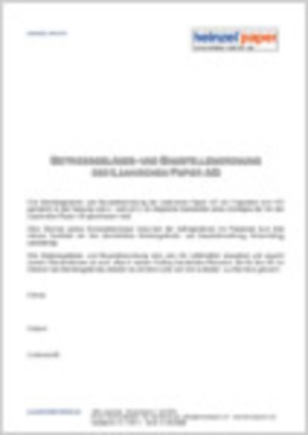 Betriebsgeländeordnung (480,3 KB)