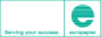 Logo Europapier (78.8 KB)