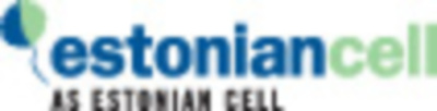 Logo AS Estonian Cell (58.6 KB)