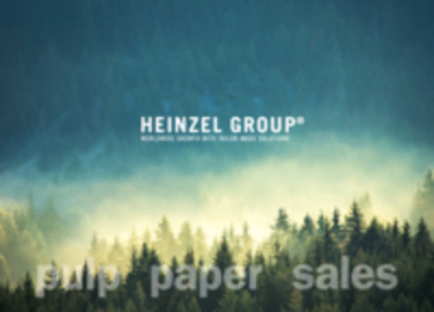 Heinzel Group image folder (16.9 MB)