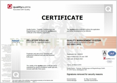 ISO 9001 certificate (474.8 KB)
