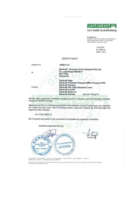 Kompostierbarkeit EN13432 (310,1 KB)