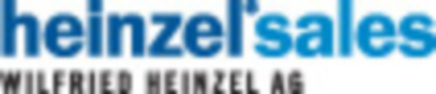 Logo Heinzel Sales (20.7 KB)