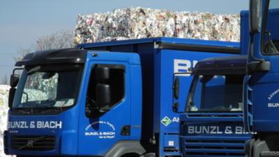 Bunzl & Biach GmbH (1,5 MB)