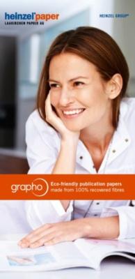 Grapho product folder (3.4 MB)