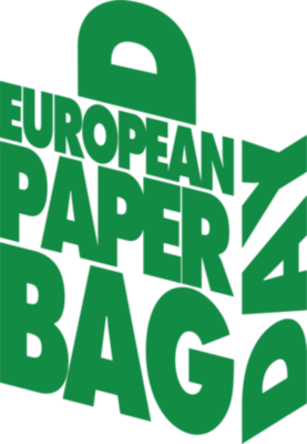 Logo European Paper Bag Day