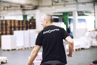 Europapier (9,3 MB)