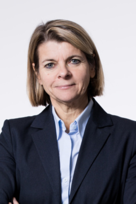 Barbara Potisk, CFO Heinzel Holding GmbH (2,0 MB)