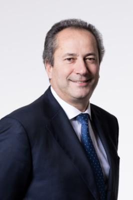 Kurt Maier, CEO Heinzel Holding GmbH (998,0 KB)