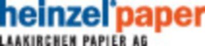 Logo Heinzel Paper Laakirchen Papier AG (222.1 KB)