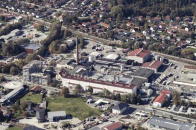 Raubling Papier GmbH (8,2 MB)