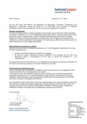 REACH letter (417,8 KB)