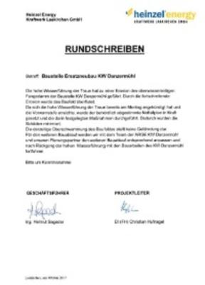 Rundschreiben 09.05.2017 (103,1 KB)