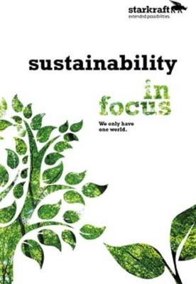 Sustainability Folder (3.3 MB)