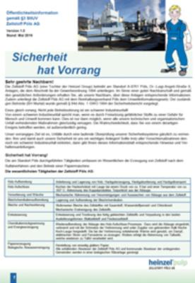 Öffentlichkeitsinformation gemäß §3 StIUV 2016 (458.8 KB)