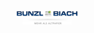 Logo Bunzl&Biach (1,3 MB)