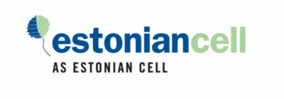 Logo AS Estonian Cell (58,6 KB)