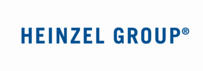 Logo Heinzel Group (14.5 KB)