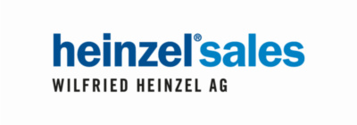 Logo Heinzel Sales (20,7 KB)