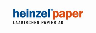 Logo Heinzel Paper Laakirchen Papier AG (222,1 KB)