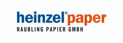Logo Heinzel Paper Raubling Papier GmbH (262,7 KB)