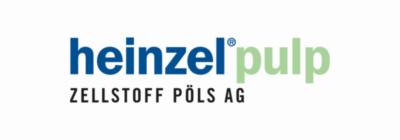 Logo Zellstoff Pöls (20,3 KB)