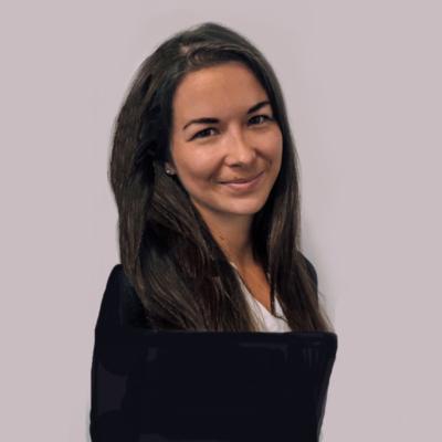 Laura Scardelli-Eltner