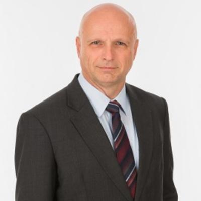 Marko Lesiak
