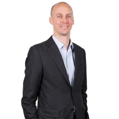Sebastian Heinzel