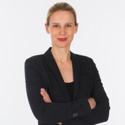 Kristina Dierks