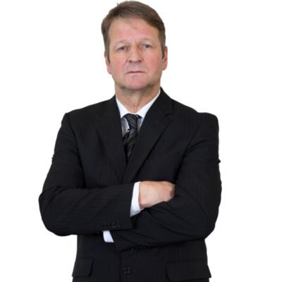 Heinz- Peter Schnedl