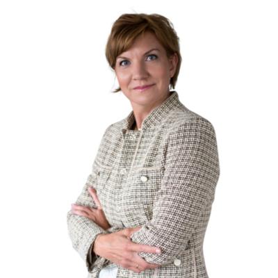 Kersti Luzkov