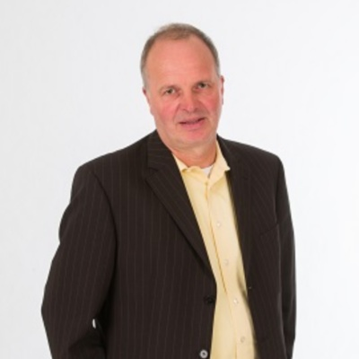 Michael Pesch