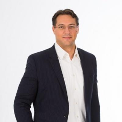 Peter Kendlbacher