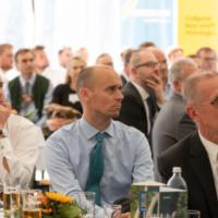 Matthias Heinzel, Sebastian Heinzel & Mark Lunabba